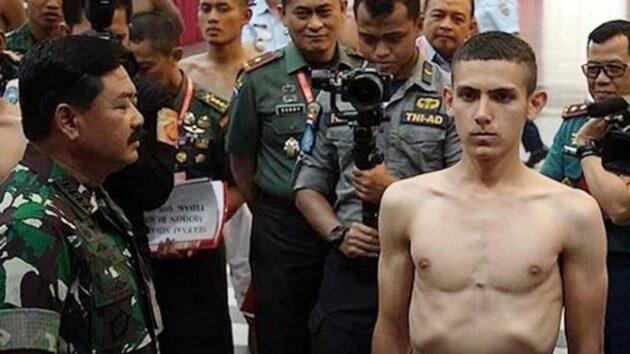 Heboh Enzo Radikal? Mending Nyimak Pernyataan BIN, TNI dan Institusi Terkait Lainnya