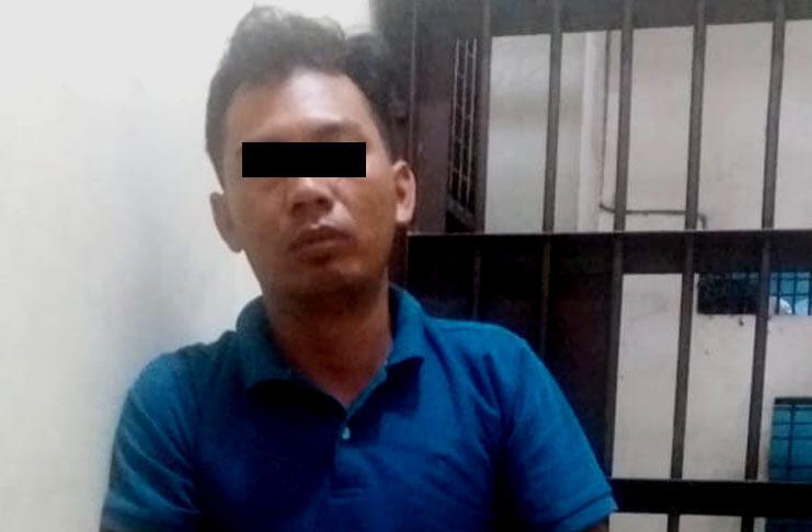 Kesal Istri dan Mertua Dihina, Seorang Pria Bunuh Abang Iparnya