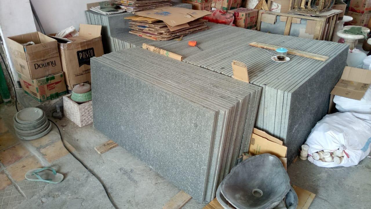 Peluang Untuk Reseller Granit Dan Marmer Lembaran