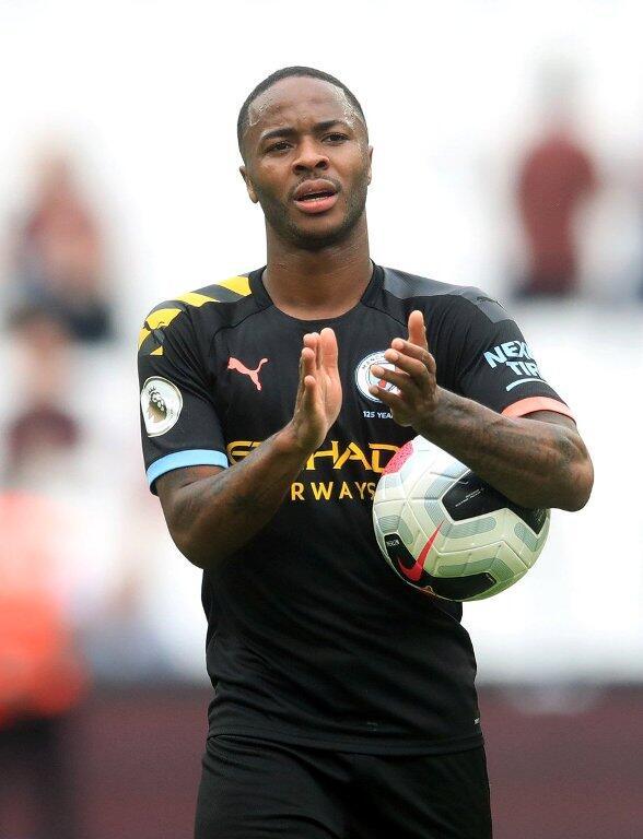 Awas Liverpool, Inikah Tanda-tanda Man City Bakal Jawara Premier League lagi?