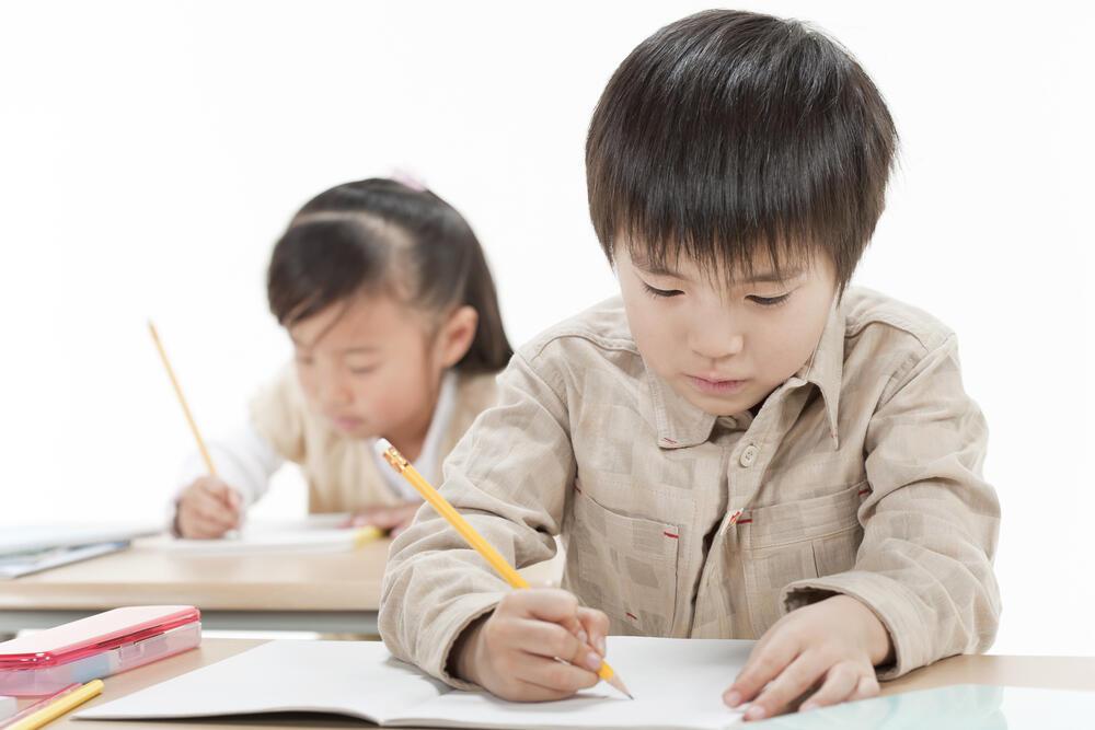Trik Pendidikan di Jepang, bisa diterapin di Indonesia gak ya??