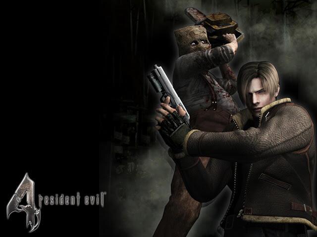 Game PS 2 Yang Ngangenin, Masih Inget Ga?