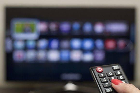 5 Hal Yang Akan Terjadi Jika KPI Mengawasi Youtube dan Netflix, Sensor Menggila?