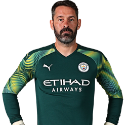 Analisa Transfer Manchester City musim 2019/2020