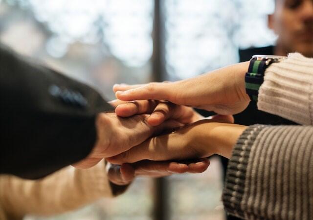 Hobi Boleh Beda, Tapi Bukan Jadikan itu Halangan Kita Untuk Bersama