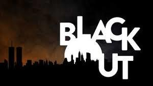 Hubungan Blackout Dengan LDR?
