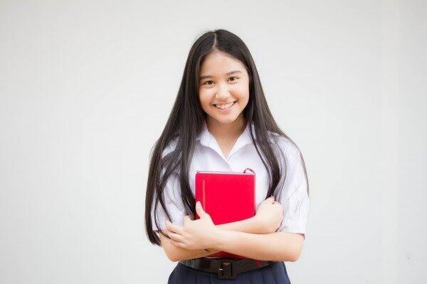 Dapat Pekerjaan Yang Cocok, Lalu Apakah Pendidikan di Perguruan Tinggi Masih Penting?