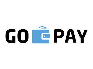 Keren! 4 Aplikasi Ini Bisa Untuk Transfer Uang ke Seluruh Indonesia