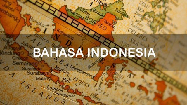 Bangga Menjadi Manusia Indonesia!