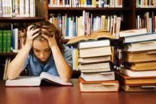 Memahami Kurikulum Bagi Para Tenaga Pengajar Untuk Meciptakan Pendidikan Berkualitas