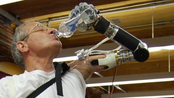 5 Teknologi Futuristik Ini Jarang Diketahui Orang Banyak, Keren!