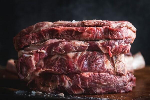 Terapkan 5 Tips Menyimpan Daging Kurban Agar Tahan Lebih Lama