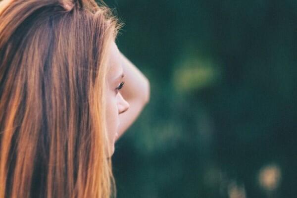 5 Kalimat Ampuh yang Diucapkan Cewek Saat Pura-pura Ngambek