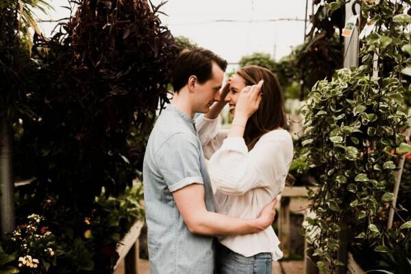 Sedang di Titik Jenuh? Ini 6 Taktik Kembali Mesra dengan Pasangan