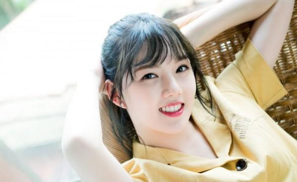 7 Idol KPop Ini Ternyata Kelahiran Kota Incheon. Ada Biasmu?