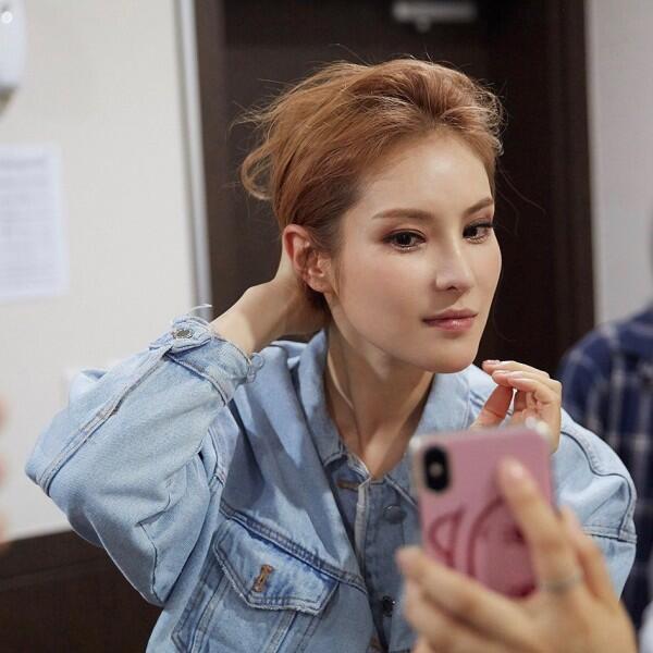10 Fakta Menarik Gummy, Diva Korea Pemilik Suara Emas yang Mendunia
