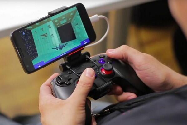 5 Hal Ini Buktikan Mobile Gaming Punya Masa Depan Cerah