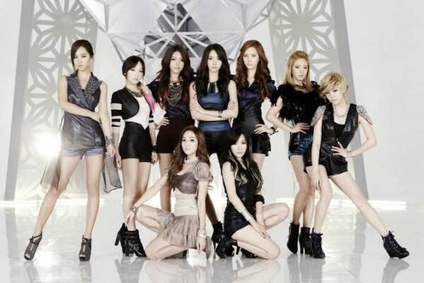 8 Tahun Berlalu, Ini 7 Lagu Hits KPop yang Dirilis Tahun 2011