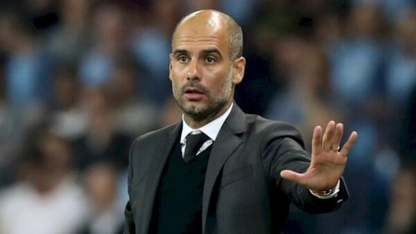 Manchester City Bakal Juara Liga Inggris Lagi, Ini Tiga Alasannya