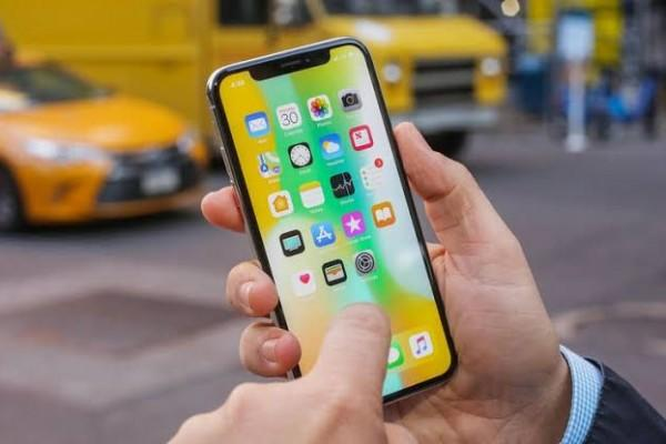 6 Trik Sederhana Hemat Data Seluler iPhone