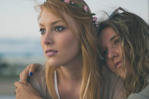 [PUISI] Gadis dan Dewi