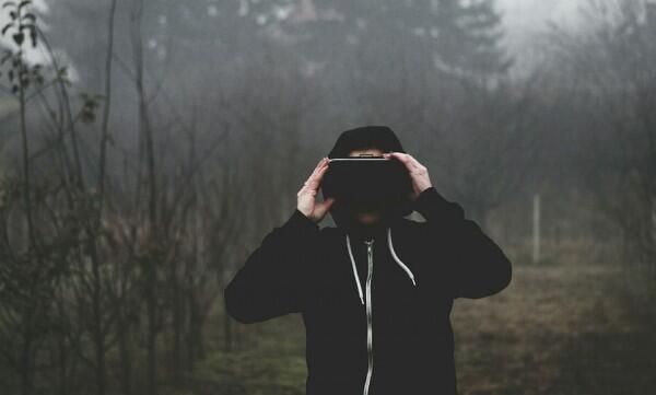 5 Aktivitas Menarik dengan Virtual Reality, Berminat Coba?