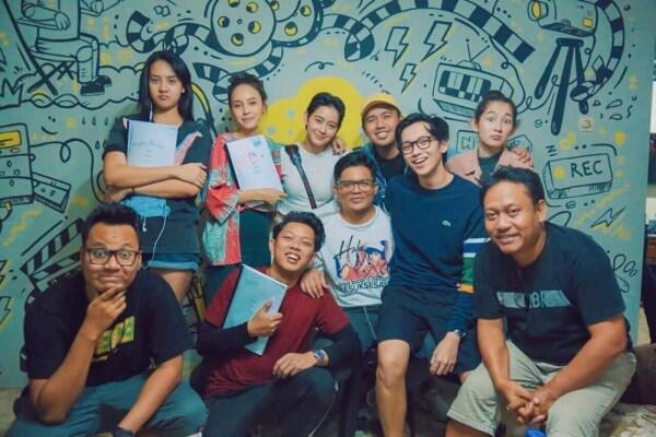 7 Film Indonesia yang Justru Tidak Menggunakan Bahasa Indonesia