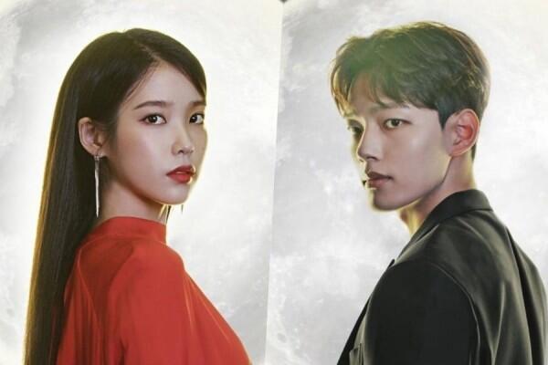 Unik & Beda, 6 KDrama Fantasi tvN di 2019 Ini Wajib Tonton Semua!