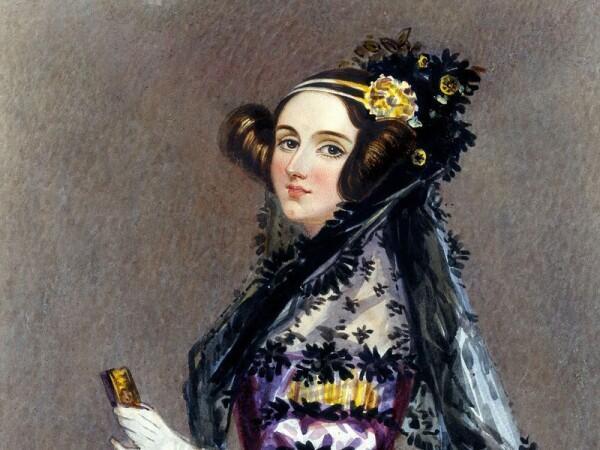 7 Fakta Menarik Ada Lovelace, Programer Komputer Pertama di Dunia