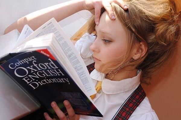 5 Alasan Self Directed Learning Baik untuk Pengembangan Diri