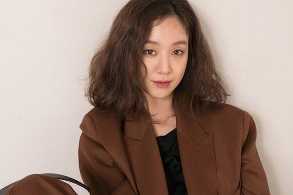 Berkonflik Seru, 5 KDrama Jung Ryeo Won Ini Patut Ditonton Ulang