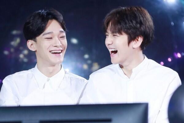 5 Idol KPop yang Sukses Melakukan Solo Debut di Tahun 2019