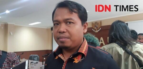 Kasus Paskibraka Meninggal, KPAI Minta Wali Kota Airin Tanggung Jawab