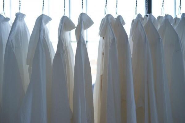 6 Tips & Trik Mencuci Pakaian yang Harus Kamu Tahu