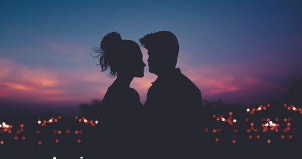 5 Alasan Kenapa Bertengkar dengan Pasangan Itu Sehat