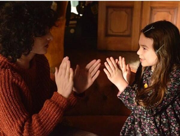 Ini 6 Film Horor yang Akan Tayang di Tahun 2020, Siap-siap Ya!