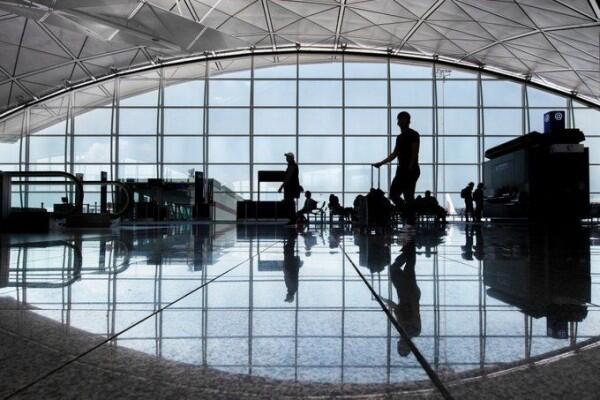 Menlu Retno: 47 Atlet Renang DKI Terjebak di Bandara Hong Kong