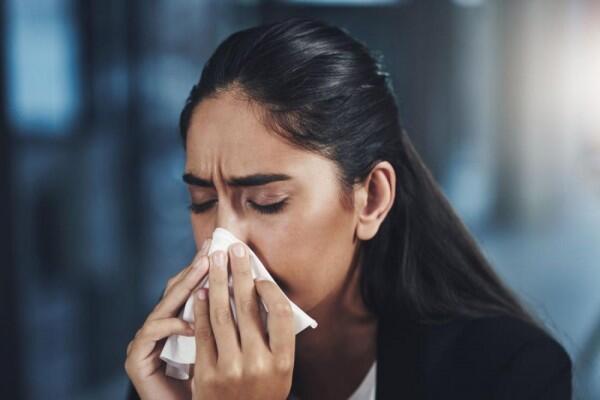 Ternyata 7 Penyakit Serius Ini Bisa Kamu Deteksi dari Jenis Baunya!