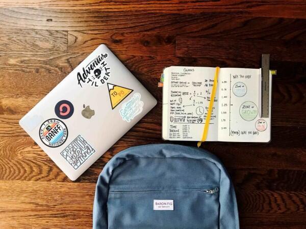 6 Tips Adulting yang Wajib Dipelajari Mahasiswa Baru