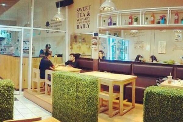5 Kafe Menarik di Cilacap yang Pas Buat Tempat Nongkrongmu