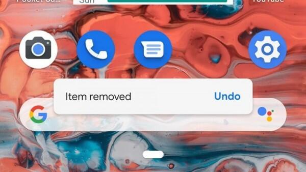 7 Fitur Android Q Terbaru Ini Buatnya Jadi OS yang Lebih Menyenangkan!