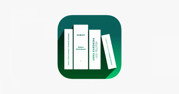 Coba 15 Aplikasi eBook Reader Terbaik Ini, Baca Buku Bisa Kapan Pun!