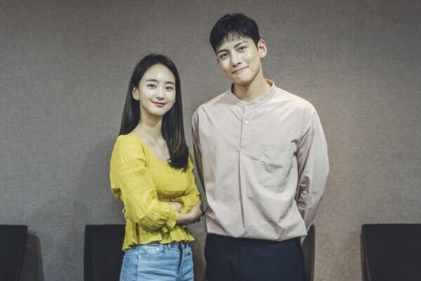 9 KDrama Musim Gugur 2019, Ada Reuni Lee Seung Gi dan Suzy!