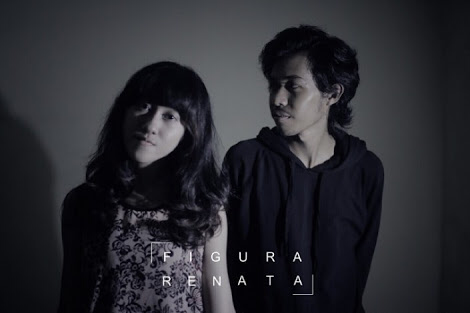Kebanggaan Gw Untuk Indonesia Bisa Dilihat Dalam Musik nya