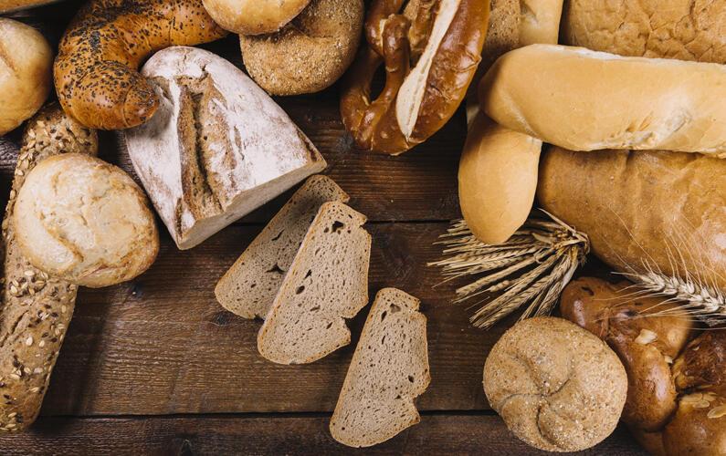Sudah Tahu Makanan yang Mengandung Kolesterol Baik ?