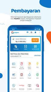 Aplikasi Karya Anak Indonesia yang Serba Bisa Ini Dapat Menghemat Ruang Ponselmu!
