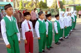 Kecemburuan Anak Desa dan Kota dalam Pendidikan