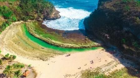 4 Wisata Yang Ada Di Indonesia Buat Saya Suka Sekali Terhadap Indonesia (Malang)