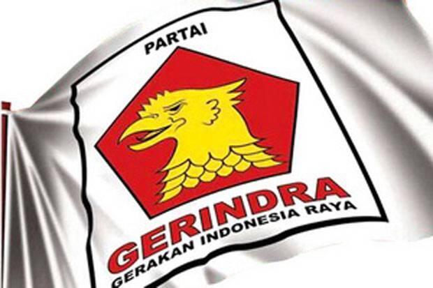 Gerindra Kuasai Tanah Jawara, 16 Calegnya Duduk di Parlemen