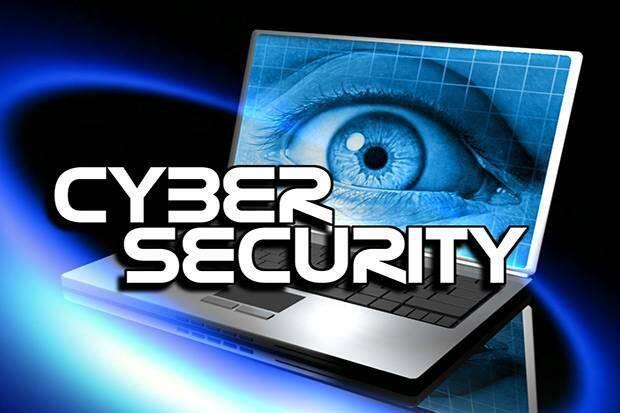 RUU Siber Perlu Kajian Mendalam karena Permasalahan Sangat Kompleks